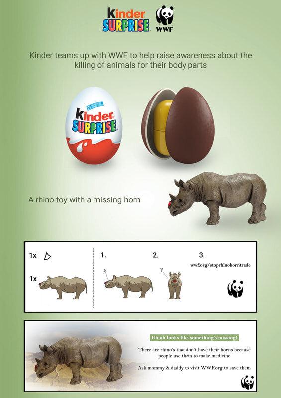 kinder-joy-rhino-2-orig_orig.jpg