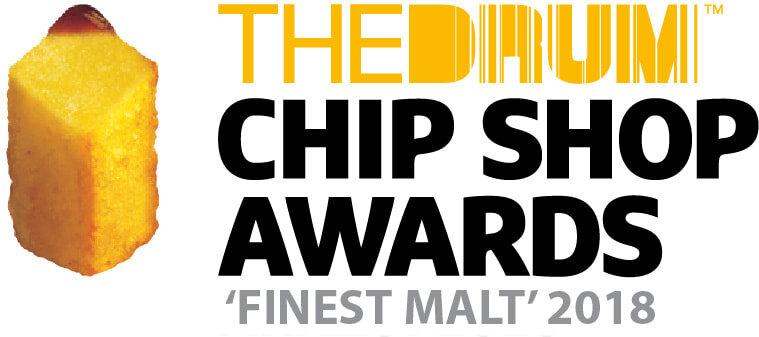 thumbnail-chipshopawards-finestmalt_orig.jpg