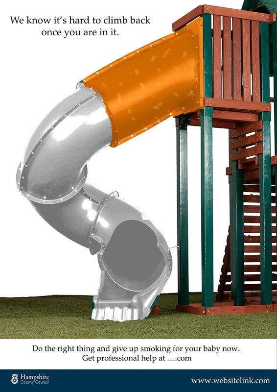 tubeslide_orig.jpg