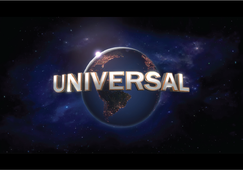 universal pictures.png