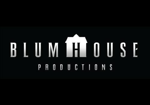 blumhouse.png