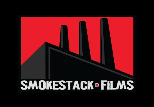 smokestack.png