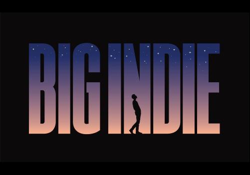 big indie.png