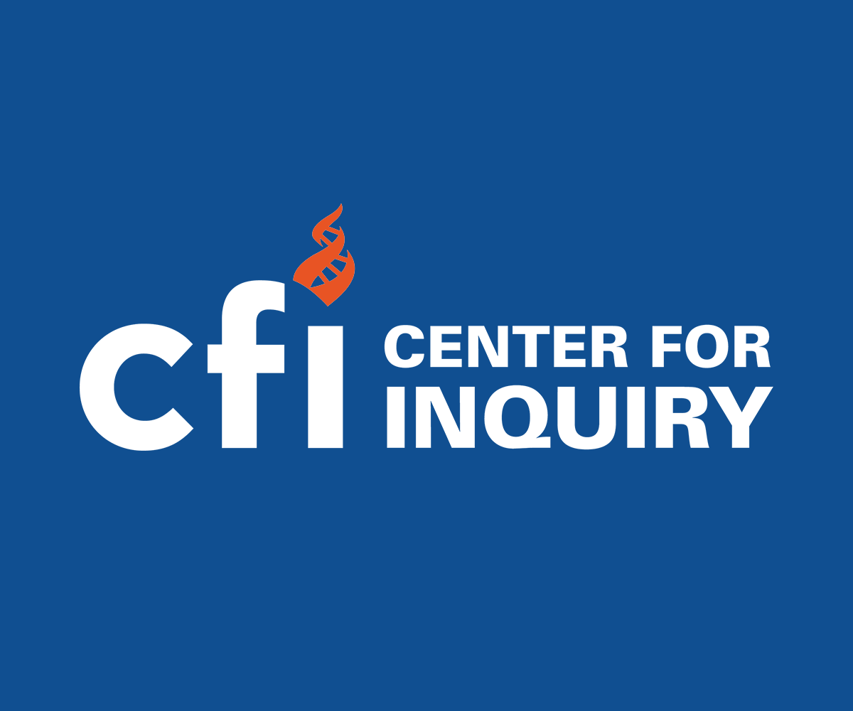 CFI blue background.png