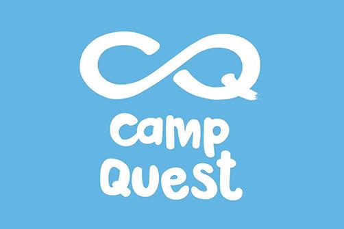 Camp Quest.png