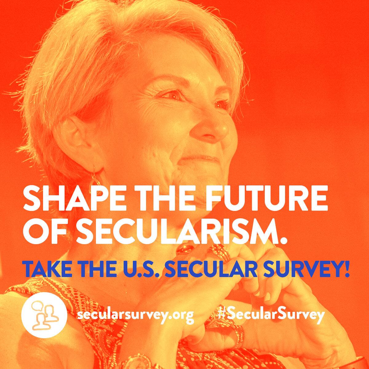Future of Secularism 2.jpg