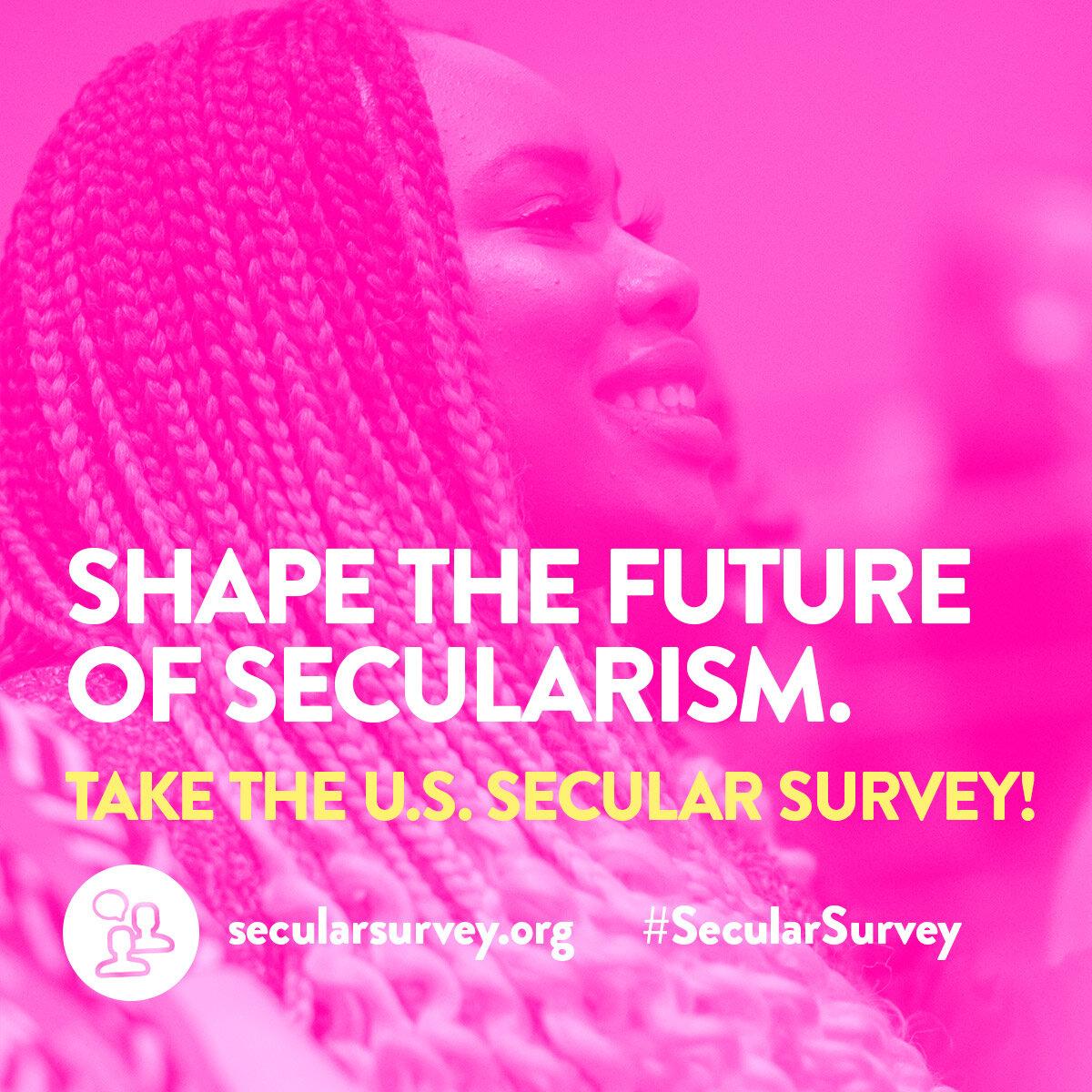 Future of Secularism.jpg