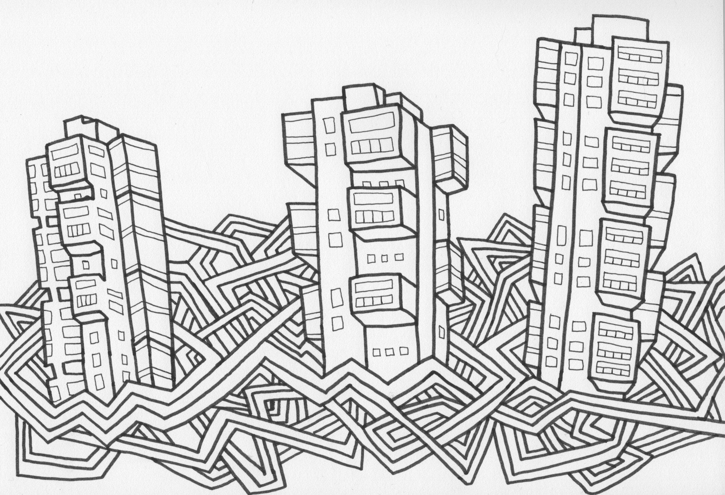Tower-original-drawing.jpeg