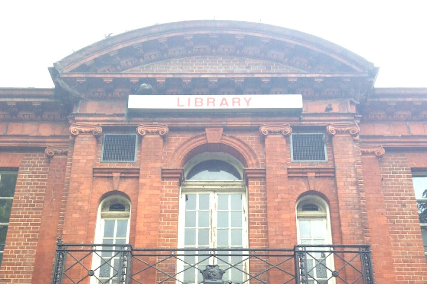 library-sign.jpg