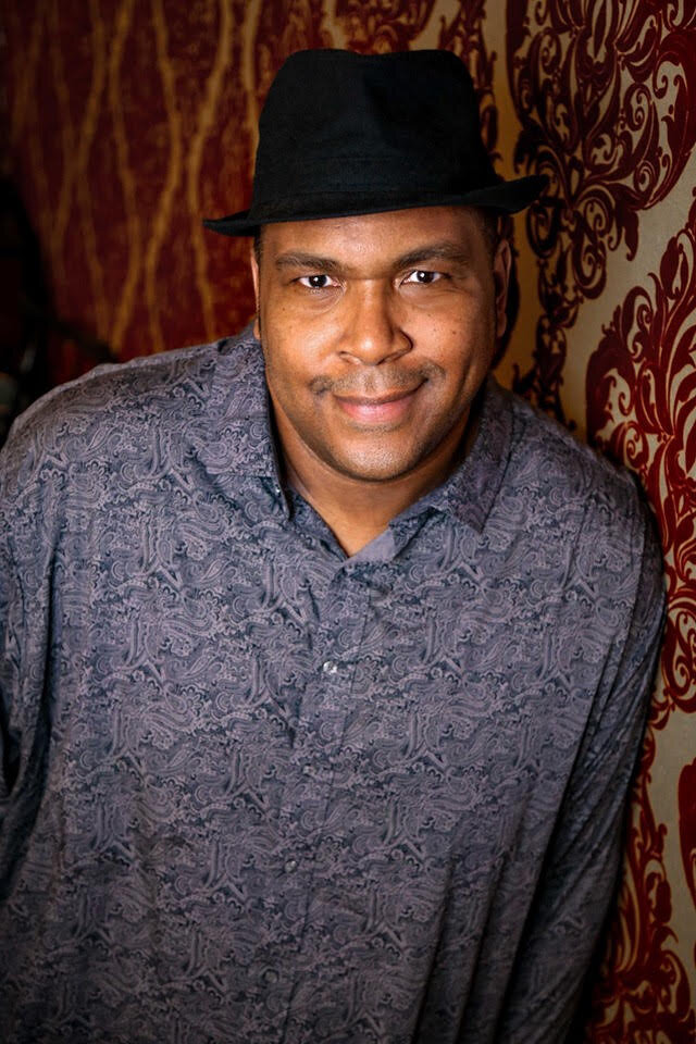 LARRY XL's smart and sometimes wacky style has made him a favorite with audiences from Florida to Canada. He's been a finalist in comedy competitions in his native Baltimore and neighboring cities like Washington, DC and Philadelphia. Soon after he started performing at area clubs, Larry XL recorded a concert CD with the DC Standup All-Stars, 2004's DC Standup vs. Earth and later his own live CD, 2005's The City That Bleeds. He then hit the road performing in some of the nation's best comedy clubs (and anywhere else with electricity) opening for the likes of Bobby Slayton, Jim Florentine and Charlie Murphy. He has also been heard on XM Satellite Radio and Baltimore's 98 Rock.