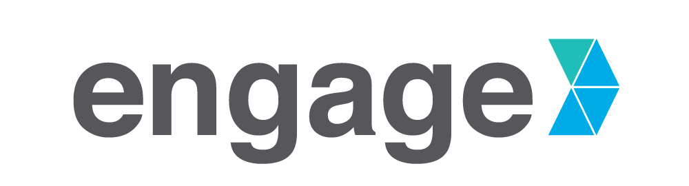 Movable-Logo.png
