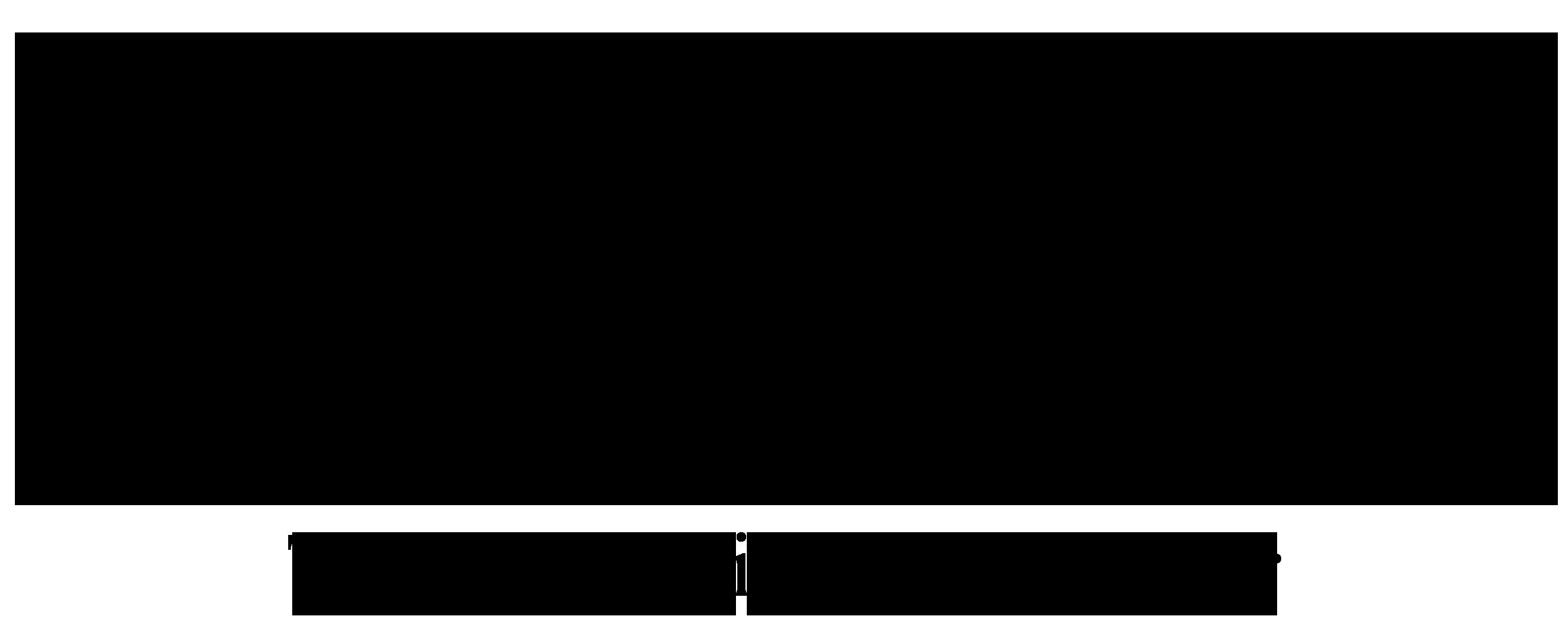 TWA Logo2.png