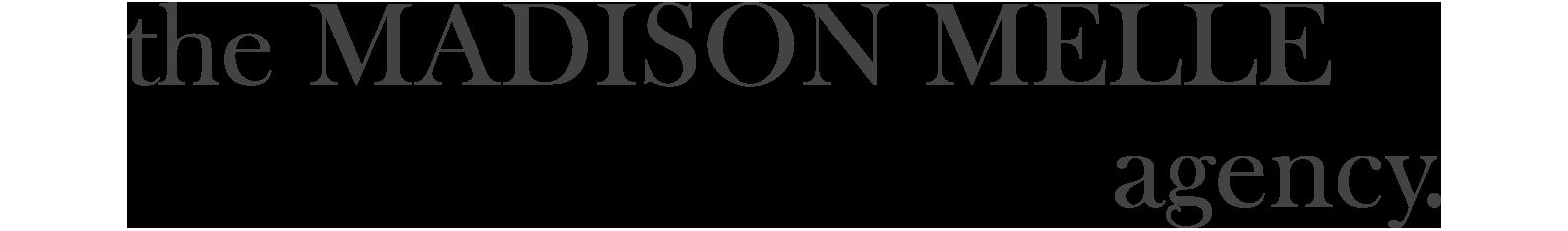MMA-logo-large.png