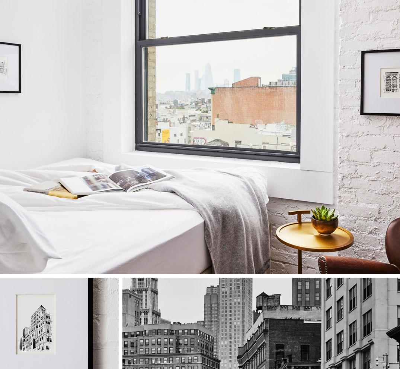 Tribeca-Feature.jpg