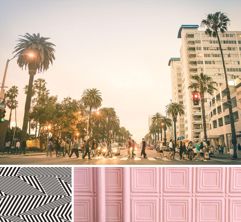 LA-Property-Feature.jpg