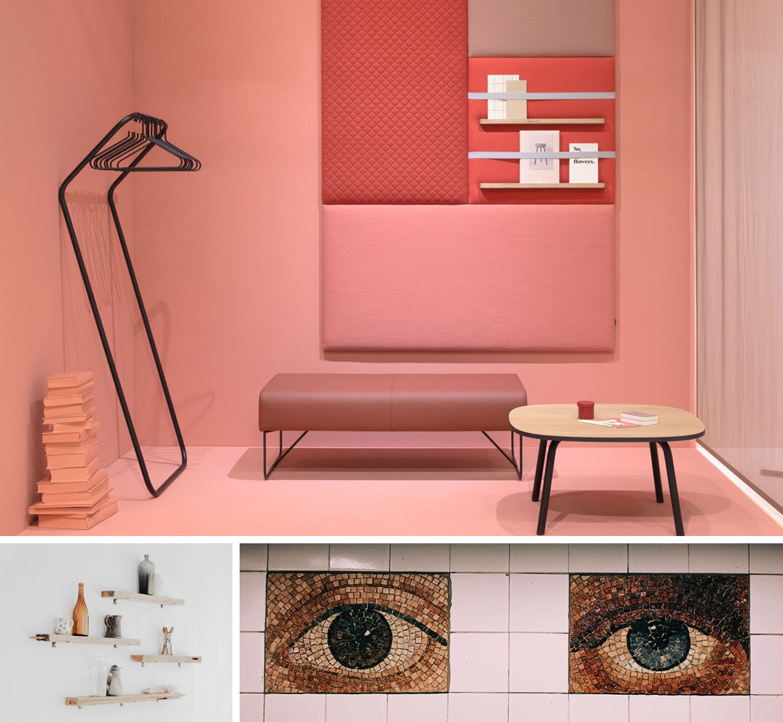 InteriorDesign-Feature-NEW.jpg