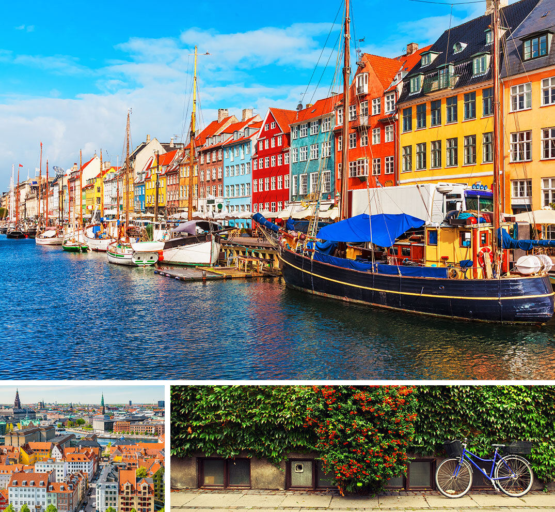 Denmark-feature.jpg