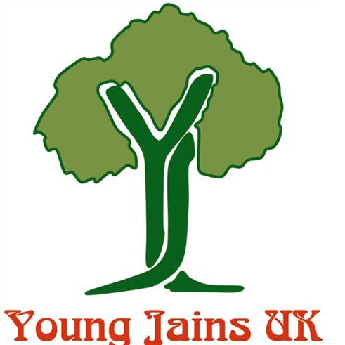 young jains logo.png