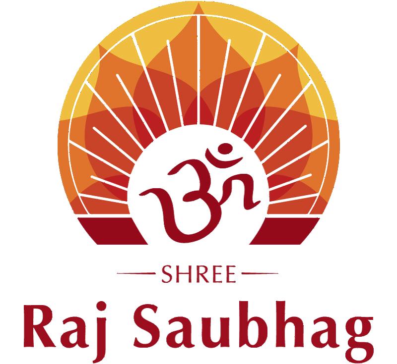 raj saubhag logo.png