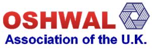 oshwal logo.png