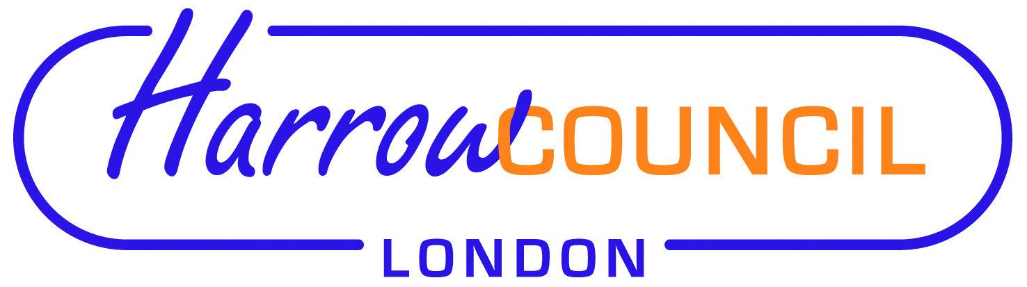 harrow-logo.jpg