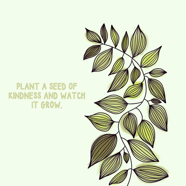 Trees are warriors in the battle against climate change. We are the warriors of inner change. 🌳Plant trees. Be rooted in love ❤  #climatechange #bethechange #love #kindness #plantingforpeace #planttrees #globalwarming #peace #environment #change #responsibility #sustainability #treevolution #reforestation
