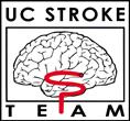 UC_stroke_logo.png