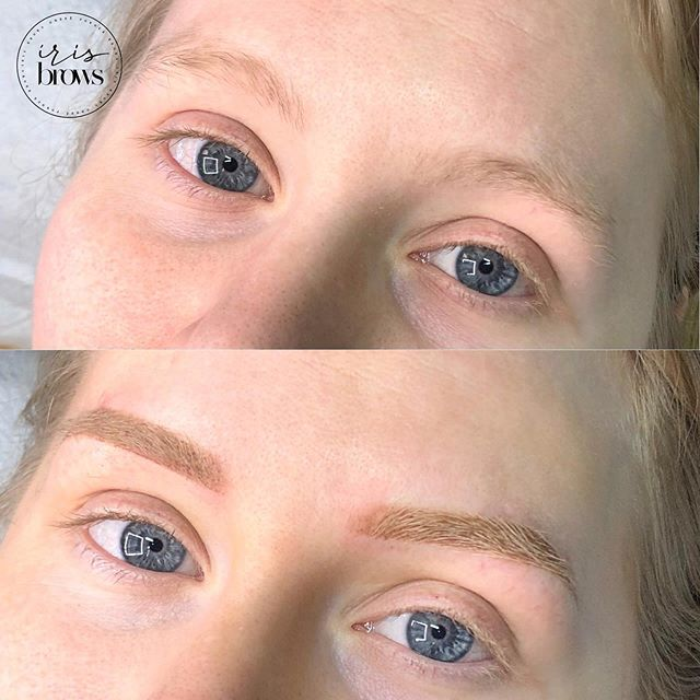 🥴Tired of filling in your brows every morning? With Ombré Brows, you can wake up ready to go! 💃 ⁣⁣ ⁣⁣⁣⁣⁣ ⁣ 🙋‍♀️Who else wants an easy morning and more time in the bed 😴?⁣⁣⁣⁣⁣ 💫 Did you know that beautifully shaped eyebrows can give you and instant face lift? #themoreyouknow⁣ ⁣ ♥️ They help accentuate the eyes, and face shape.⁣ ⁣⁣⁣⁣ ✨Book your appointment now! ⁣⁣⁣⁣⁣⁣⁣ ⁣⁣⁣⁣⁣⁣⁣ ⁣✨ Ombré Brow is a machine technique which achieves a natural soft powder look.⁣⁣⁣⁣⁣⁣⁣⁣⁣ 📍 Located in The Experience Ink - Mission Hills, CA⁣⁣⁣⁣⁣⁣⁣⁣⁣⁣ 🗓 Lasts up to 2 years depending on skin type ⁣⁣⁣⁣⁣⁣⁣⁣⁣⁣and lifestyle 💆‍♀️ Numbing agents used to keep you pain free⁣⁣⁣⁣⁣⁣⁣⁣⁣⁣ ‼️ DM or click on bio to book your spot now! ⁣⁣