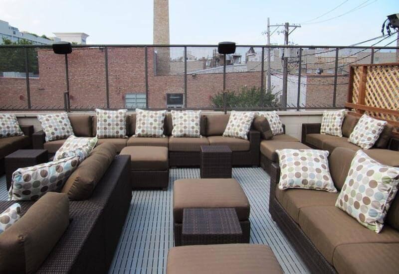 rooftop-seating.jpg