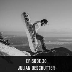 EP30-JULIANDESCHUTTER_medium.jpg