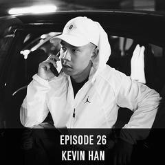 EP26-KEVINHAN2_medium.jpg