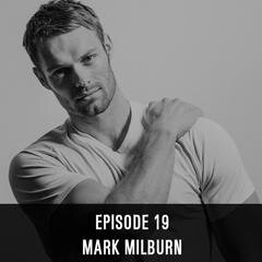 EP19-MARKMILBURN_medium.jpg