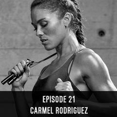 EP21-CARMELRODRIGUEZ_medium.jpg