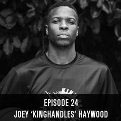 EP24-JOEYHAYWOODs_medium.jpg