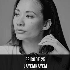 EP25-JAYEMKAYEM2_medium.jpg