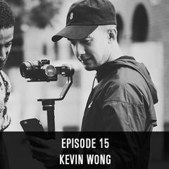EP15-KEVINWONG_medium.jpg