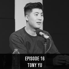 EP16-TONYYU_medium.jpg