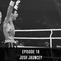 EP18-JOSHJAUNCEY_medium.jpg