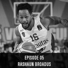 EP05-RASHAUNBROADUS_medium.jpg