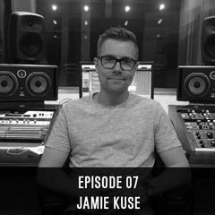 EP07-JAMIEKUSE_medium.jpg