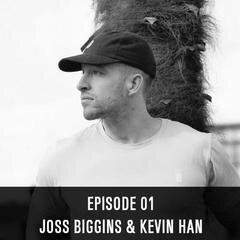 EP01-JOSSBIGGINS_medium.jpg