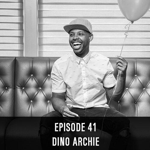 Episode-41-Dino-Archie.jpg