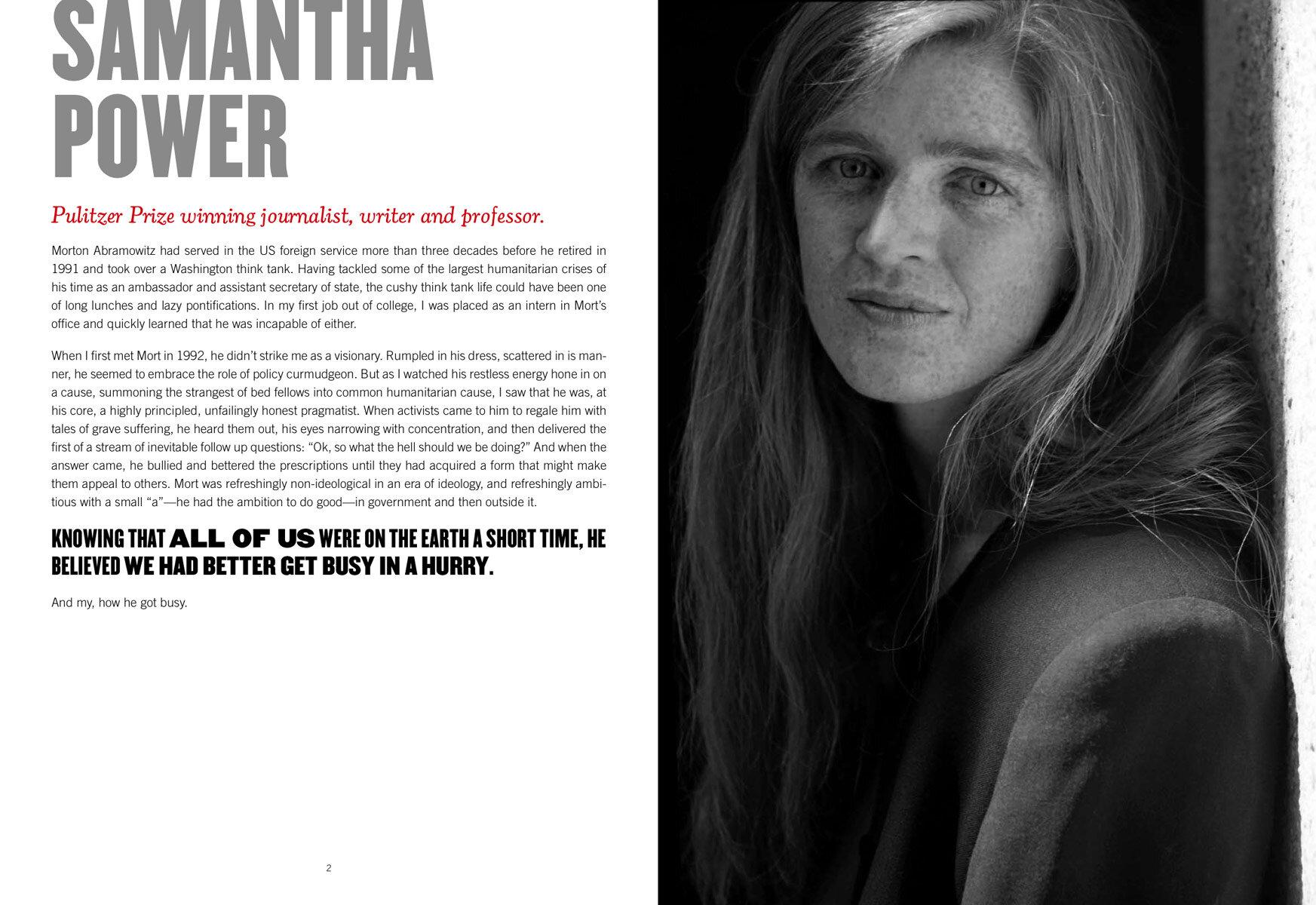 3-Mentors-Samantha-Power-tsar-fedorsky.jpg