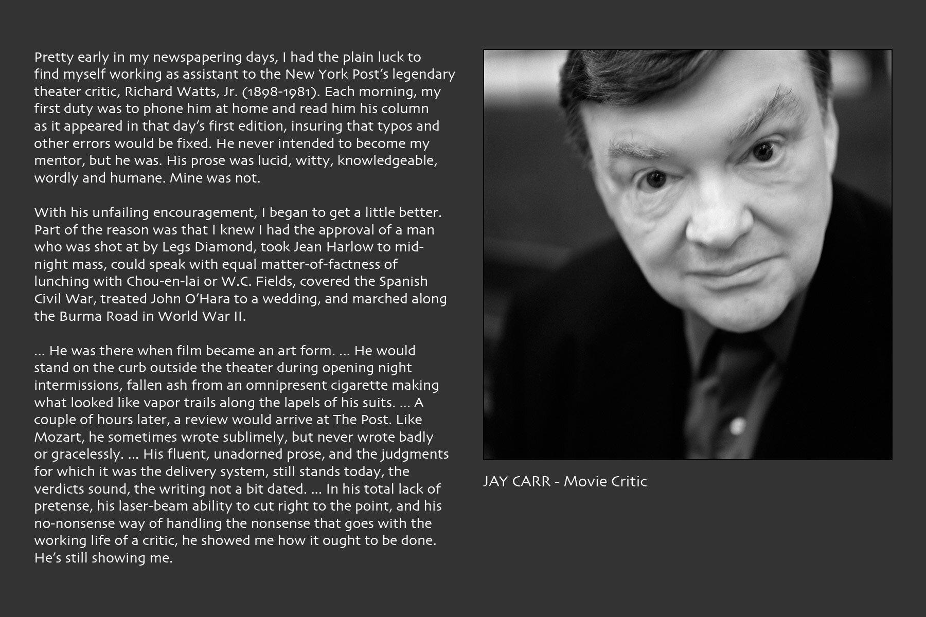 14-Mentors-Jay-Carr-tsar-fedorsky.jpg