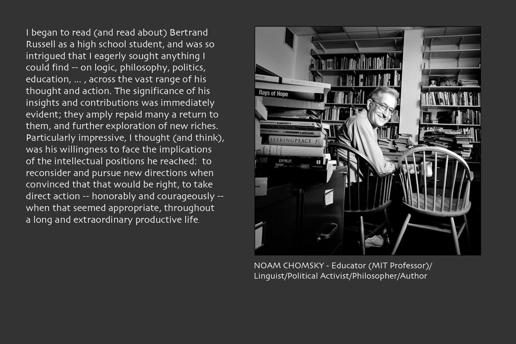 20-Mentors-Noam-Chomsky-tsar-fedorsky.jpg