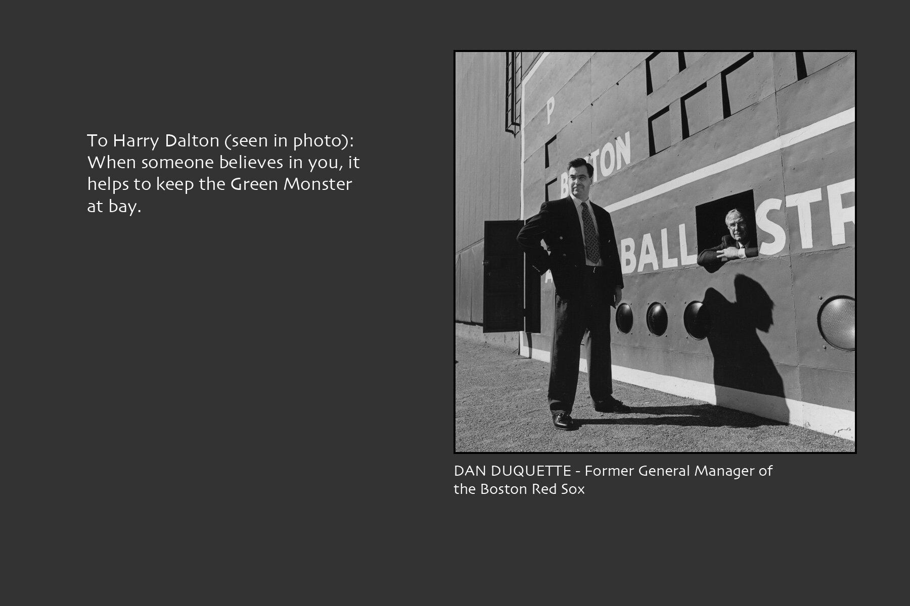 25-Mentors-Dan-Duquette-tsar-fedorsky.jpg