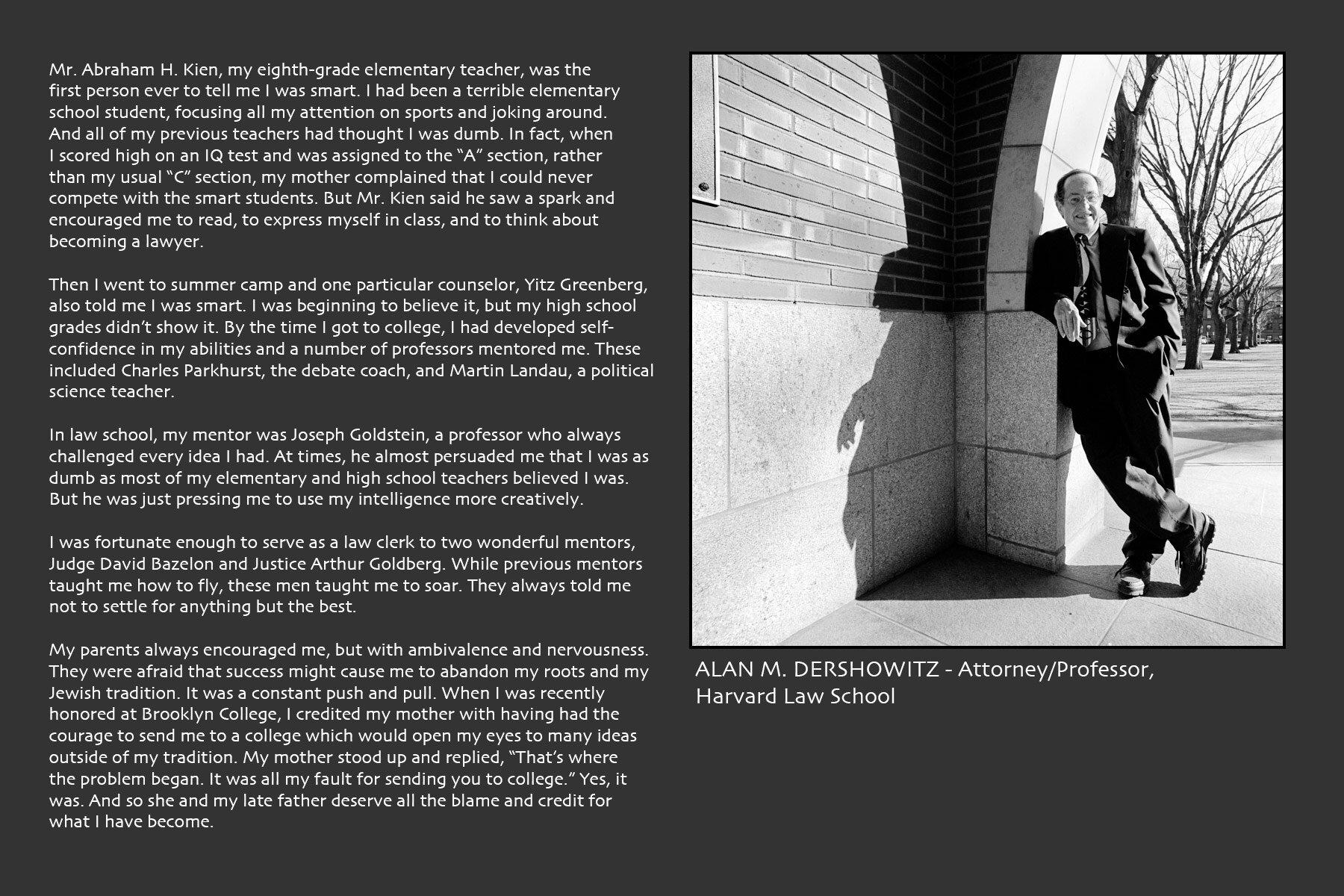 26-Mentors-Alan-Dershowitz-tsar-fedorsky.jpg