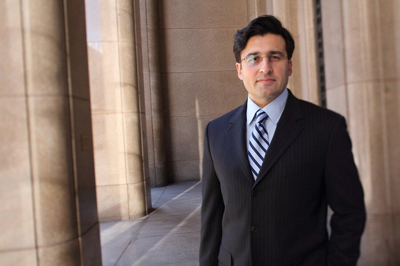 Aziz Hamzaogullari, Evergreen Large Company Growth Fund, Boston, (Barron's)