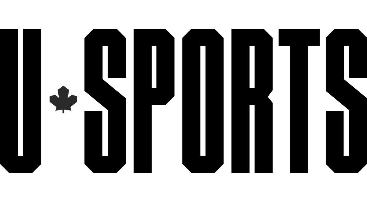 U-Sports_Wordmark_header.png