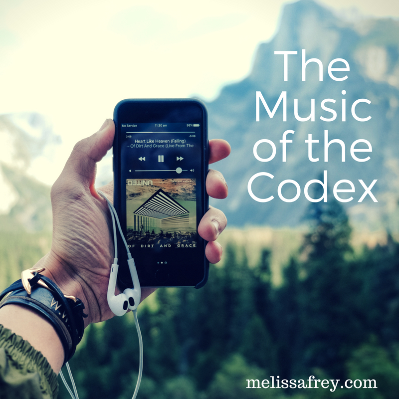 The-Music-of-the-Codex.jpg